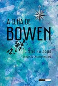 A Ilha de Bowen