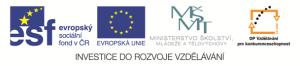 OPVK KV Logolink