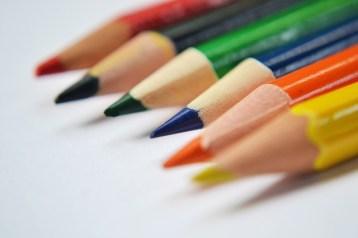 pencils-199883_640