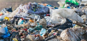 Research Headlines – Turning rubbish into added-value resources