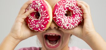 Research Headlines – Weighing the evidence: insights from European childhood obesity study