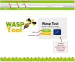 WASP-Tool creating local waste prevention buzz across Europe