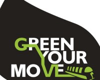 Choosing the optimum green transport route