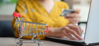 Research Headlines – Worldcoo helps NGOs raise funds through online tool on e-commerce sites