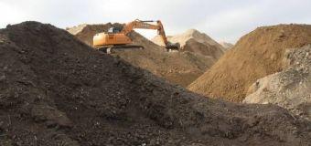#Terenvie, une nouvelle entité axée sur la valorisation des terres polluées !  https://buff.ly/2IDkxFG #recycled #economiecirculaire #BTPpic.twitter.com/5eyOh8ChJp