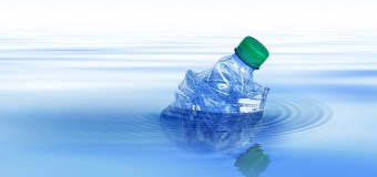 Research Headlines – Breakthrough paves way for better plastics recycling