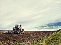 EU food sector raises the bar on biodiversity