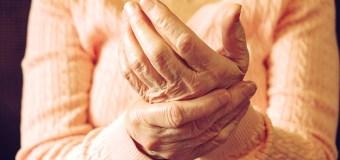 Research Headlines – A novel, preventive approach to treating rheumatoid arthritis