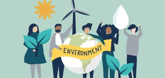 Research Headlines – Innovative ways to assess climate change risks and costs