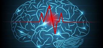 Research Headlines – New drugs could reduce risk of stroke happening again