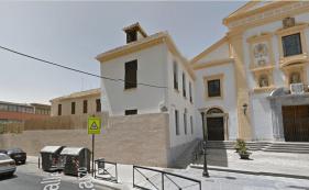 6-colegio-iglesia