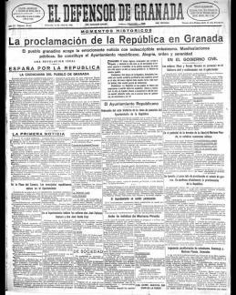 portada_de_el_defensor_de_granada