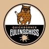 Eulenschiss