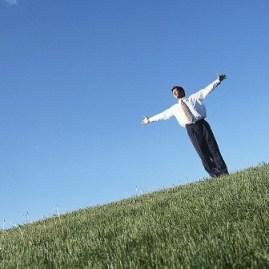 el-exito-hay-que-sembrarlo  Como ser un verdadero Networker y no caer en el intento el exito hay que sembrarlo