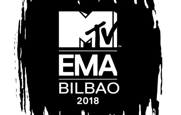 Nominaciones de los MTV EMAs 2018