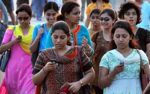 La India propone censurar Internet al estilo de China