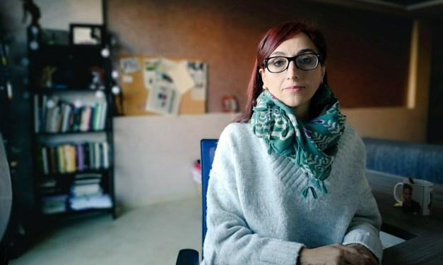 Fin de la pesadilla para Helena Maleno, activista española acusada de tráfico de seres humanos