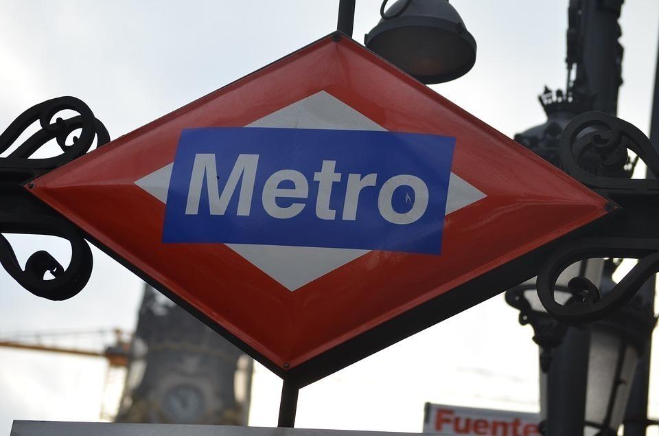 Centenario del Metro de Madrid: Estaciones con nombre propio (II)