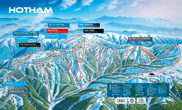 hotham-trail-map-17-sm