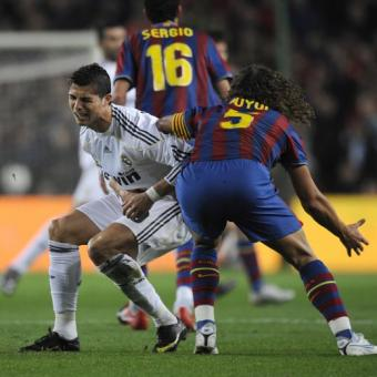 Ronaldo_Puyol