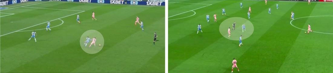 Messi_Dembele_Espanyol
