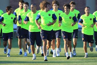 FC_BARCELONA_TRAINING_c712