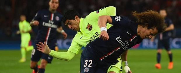 David_Luiz_Luis_Suarez