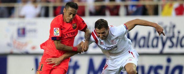 Sevilla_Barca