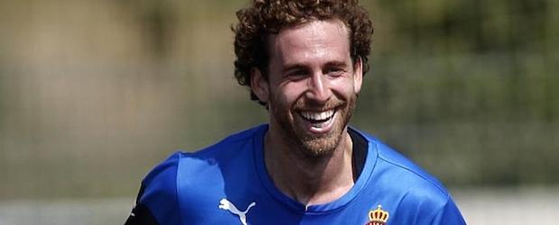 Cañas_Espanyol