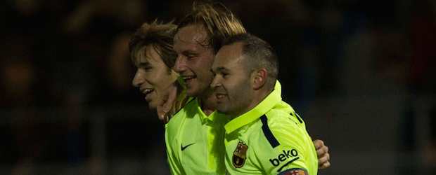 Samper_Rakitic_Iniesta