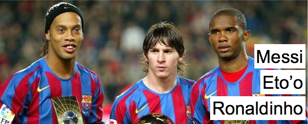 Messi_Etoo_Ronaldinho