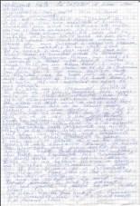 scrisoare-inchisoare-1
