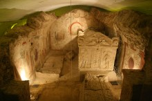 pecs_-_early_christian_mausoleum_02