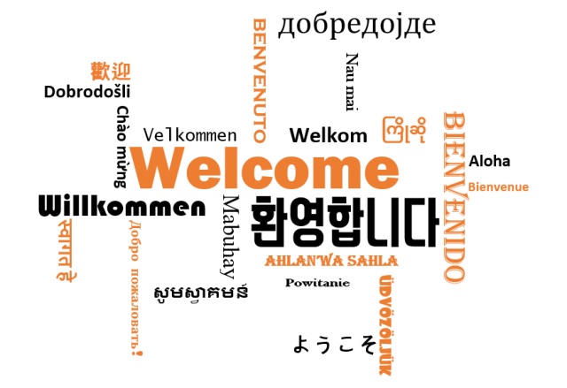 welcome-languages-hd