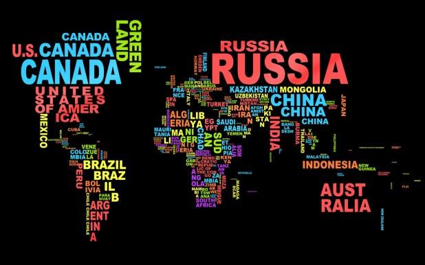 world_map_names