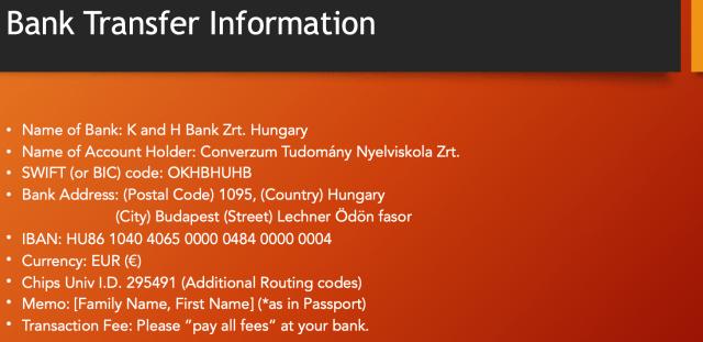 banktransfer-HU-ENG
