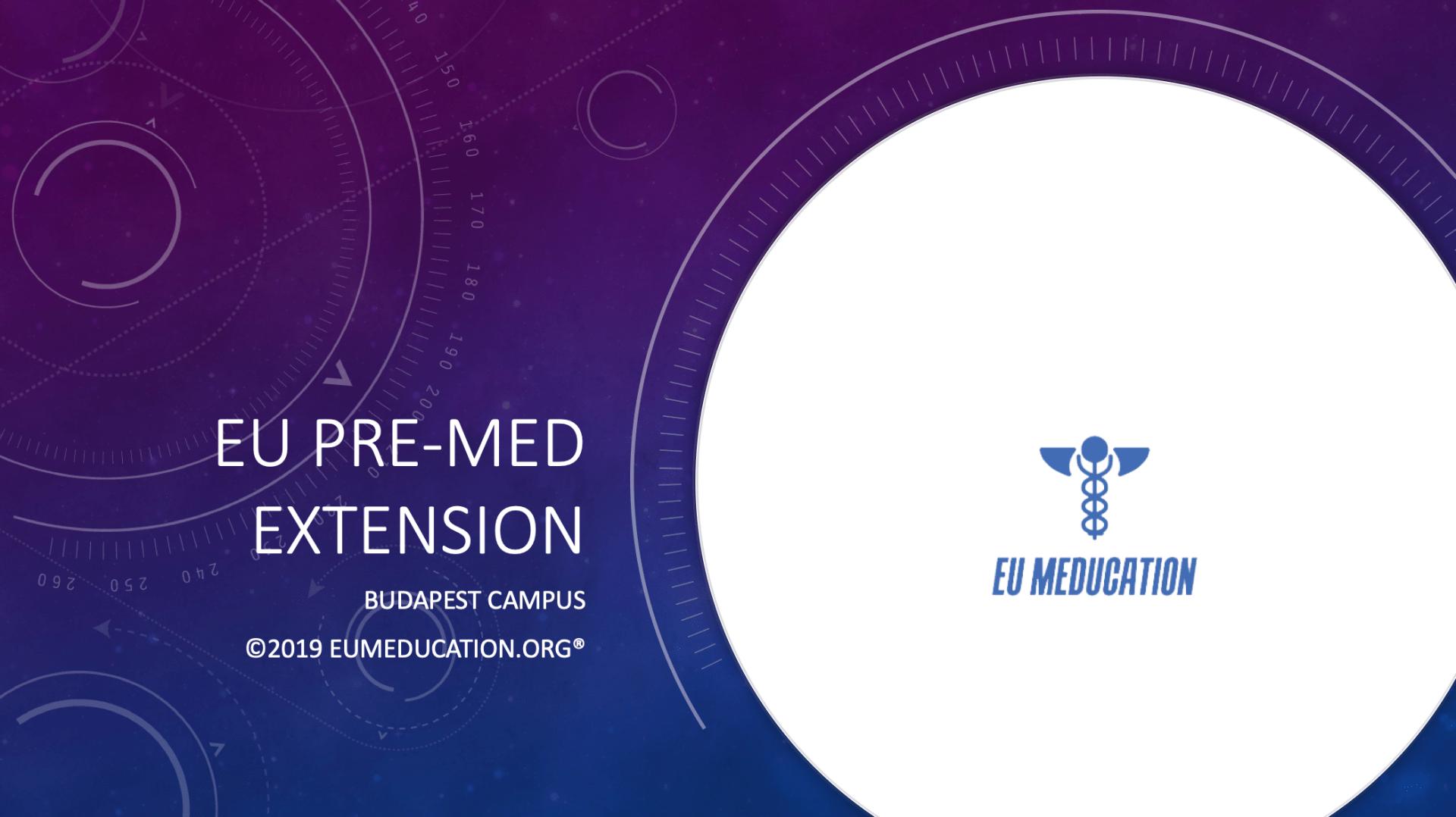 PREMED-EXTENSION-19ENG-01