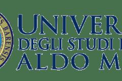 이탈리아 국립 바리대학교