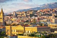 07-Italy-Messina01