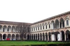08-Italy-MilanoIMS01