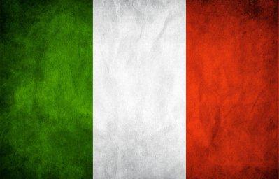 flag_italy