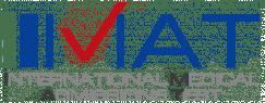 imat_logo