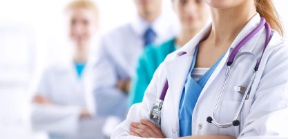 cropped-banner-medical-services-1.jpg