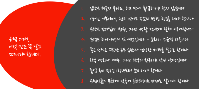 03-qualification
