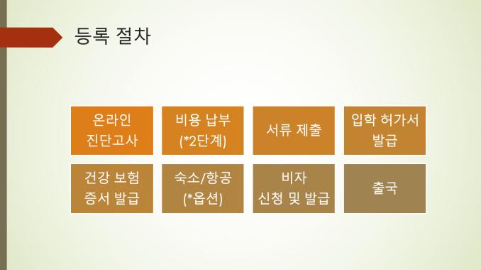 Application+Fee-Kor-02