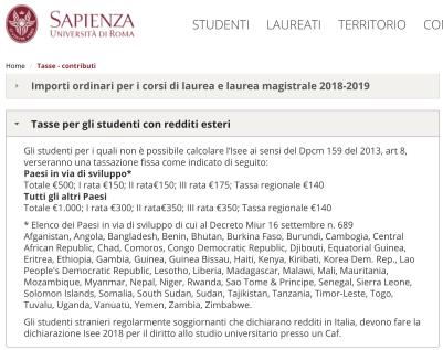 rome-sapienze-tuition2018-01