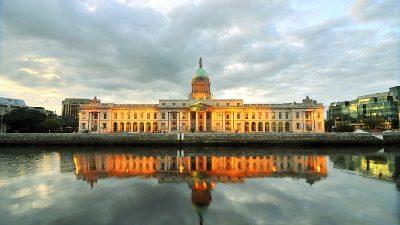 University-Dublin-01