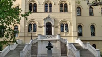 university-zagreb-01