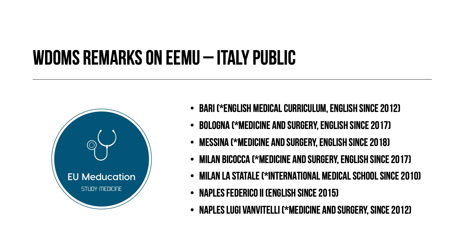 WDOMS-Italy-Public-1
