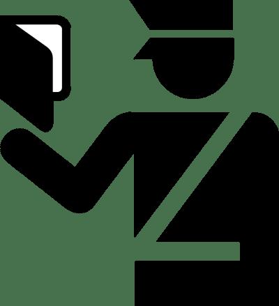 police, passport, information